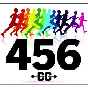 Cross Country & Running
